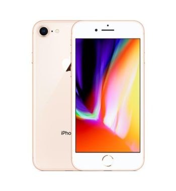 iPhone 8 64GB Gold / Золотой