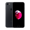 Apple iPhone 7 128GB Matte black (Матовый черный)