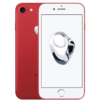 iPhone 7 256GB Product red /  Красный